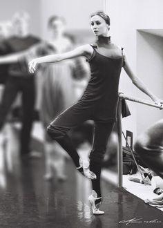Svetlana Zakharova ❤️❤️❤️
