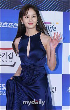 Child Actresses, Korean Actresses, Korean Actors, Actors & Actresses, Korean Celebrities, Beautiful Celebrities, Kim Joo Jung, The Last Princess, Kim Sohyun