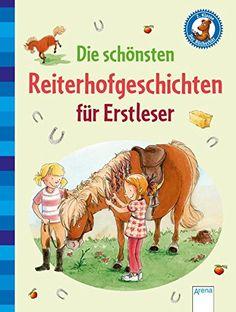 Die schönsten Reiterhofgeschichten für Erstleser: Der Büc... http://www.amazon.de/dp/3401706764/ref=cm_sw_r_pi_dp_-Knoxb0CDBKD9