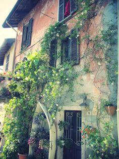 bella island stresa lake maggiore italy