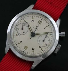 29 Best My favorite watches images in 2019 | Vintage watches