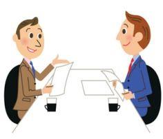 Buscar empleo puede asustar mucho, pero estos pasos pueden ayudarte a destacar tu CV de los demás.
