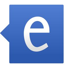 Edmodo Webinars and Events  https://edmodoinc.webex.com/mw0307l/mywebex/default.do?siteurl=edmodoinc&service=6