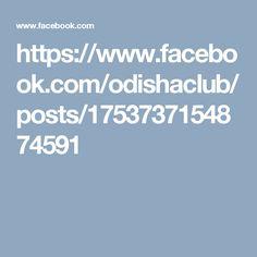 https://www.facebook.com/odishaclub/posts/1753737154874591