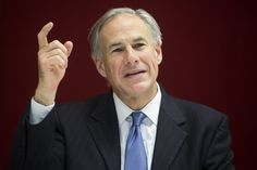 01-2015: The Bat-Shit Crazy governor of Texas, Greg Abbott (R),  proposed a series of amendments to the U.S. constitution that would permit states to override the Supreme Court and ignore federal laws. Seriously.