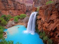 America's Top 5 Summer Swimming Holes