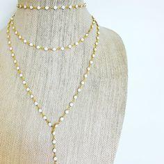 ALV Jewels