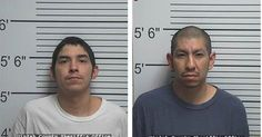 osCurve News: Four Utah Men Charged With Raping 9-Year-Old Girl