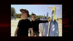 MythBusters Watch Online tarafından paylaşılan Watch MythBusters S16 E01 - The Explosion Special isimli video içeriğini Dailymotion ayrıcalığıyla izle.