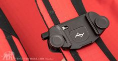 There's a very short list of things that every single photographer should definitely have for their camera, but a camera strap is on that list! Nikon Camera Tips, Leica Camera, Nikon Dslr, Camera Hacks, Camera Gear, Film Camera, Canon Cameras, Canon Lens, Best Camera Strap