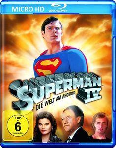 Superman IV [MicroHD 1080p] - T.D EN 1 CINE  https://todoenunocine.blogspot.com.es/2016/05/superman-iv-microhd-1080p.html