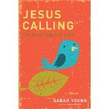 Jesus Calling: 365 Devotions For Kids (Hardcover)By Sarah Young