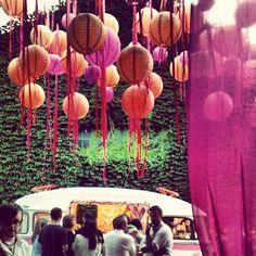 Raccoccó: Exotic Glam Exotic, Happiness, Mood, Fruit, Instagram, Weddings, Bonheur, Being Happy, Happy