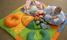 Welcome To Montessori Of Calabasas