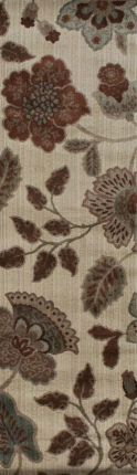 $5 Off when you share! Rugs USA Serendipity XMP6065 Rug #RugsUSA