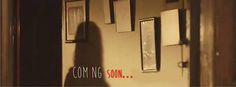 # Monalisa - Coming Soon