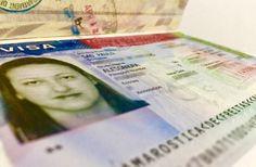 Mudanças na emissão do visto para os Estados Unidos