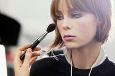 Les bonnes pratiques en matière de beauté : questions / réponses http://fashions-addict.com/Les-bonnes-pratiques-en-matiere-de-beaute-questions-reponses_381___959.html