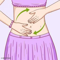 We all know how difficult to get rid of excess fat, especially if deposited in the area of the abdomen. If you have a fast metabolism an. Best Weight Loss Program, Fast Weight Loss, How To Lose Weight Fast, Selena Gomez Weight, Hard Ab Workouts, Diet Patch, Negative Calorie Diet, Diets That Work, Tummy Workout