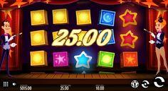 Magin har inga gränser! http://gratisslotsmaskiner.com/spel/magicious-online-slotmaskiner  #magicious #gratisslotsmaskiner #spel