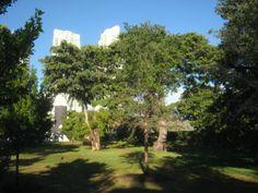 Bayfront_Park,_Miami,_FL_-_IMG_8003.JPG (3264×2448)