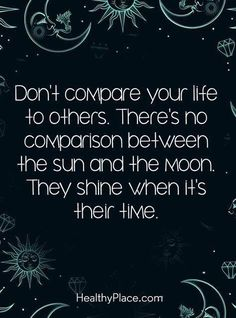 51 inspirational quotes for kids sayings pinterest life motivational quotes quotation image quotes of the day description 37 inspirational quotes on being your best sharing is caring dont forget to fandeluxe Image collections
