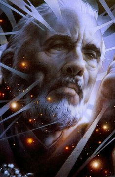 COUNT DOOKU Count Dooku, Star Wars Characters, Fictional Characters, Long Time Ago, Star Wars Art, Far Away, People Around The World, Dark Side, Sci Fi