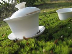 This is my blog about tea!