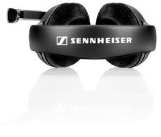 Buy Sennheiser PC High Performance Surround Sound Gaming Headset at online store Surround Sound Headphones, Best Surround Sound, Gaming Headset, Cool Gadgets, Games, Video Game, Stuff To Buy, Costume, Accessories
