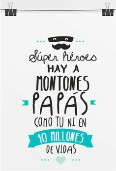 - Man Tutorial and Ideas Fathers Day Cards, Happy Fathers Day, Happy Day, Daddy I Love You, Mom And Dad, Banner Doodle, Birthday Cards, Happy Birthday, Honey Shop