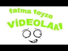 Fatma Teyze - gelinin abiyesi ..