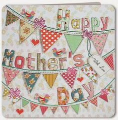 print & pattern: MOTHER'S DAY 2014 - round-up