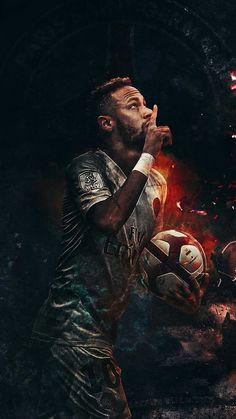 Neymar meeting between Barcelona and PSG - Cr7 Messi, Neymar Psg, Messi And Ronaldo, Ronaldo Juventus, Neymar Barcelona, Barcelona Soccer, Ronaldinho Wallpapers, Lionel Messi Wallpapers, Cristiano Ronaldo Wallpapers