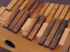 Image result for african marimba