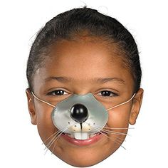 Disguise Costumes Mouse Nose, Child Disguise Costumes http://www.amazon.com/dp/B000VLOBVW/ref=cm_sw_r_pi_dp_CGZfwb0W2M6C1