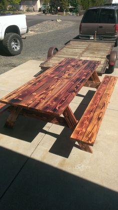 Astonishing 11 Best Burnt Wood Images Wood Projects Burnt Wood Carpentry Uwap Interior Chair Design Uwaporg