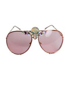 Doober Eye Glasses Sunglasses Case Box Portable Protector Holder