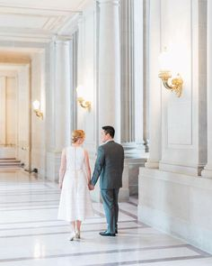 San Francisco Wedding Photographer City Hall Wedding Photos How