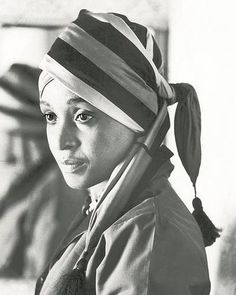 Winnie Madikizela was born in the village of Mbongweni, Bizana, in the Transkei. She was the fourth of eight children. Her father, Columbus, was minister of the Transkei Governments' Forestry and Agriculture Department during Kaizer Matanzima's rule.