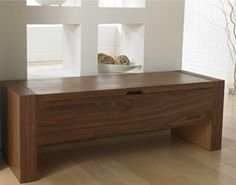 http://hawleyco.com/living-room/ottomans-and-benches/carlyle-storage-bench/