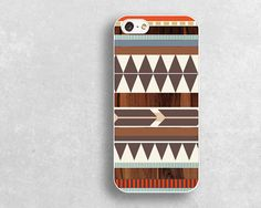 cases for  iphone 5c geometry  hard soft iphone 5 by janicejing, $8.99