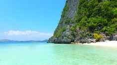 PALAWAN : de Puerto Princesa à Coron en 10 jours Puerto Princesa, Coron, Palawan, San Jose, Les Philippines, Road Trip, Water, Outdoor, Cabanas