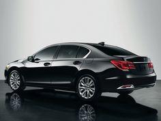 45 Best Honda City Images On Pinterest Honda City Cars And Kei Car