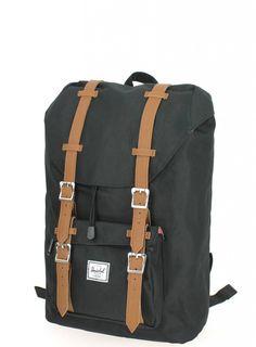 9cb1da3759 Les 52 meilleures images de Sacs tendances | Trends, Backpack bags ...