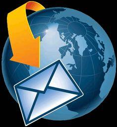 Inboxmail