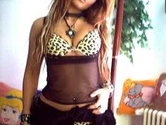 here's my beautiful hot juicy body Sexy Body, Bikinis, Swimwear, Two Piece Skirt Set, Crop Tops, Hot, Beautiful, Dresses, Girls