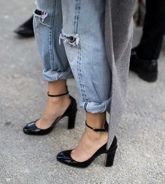 paris fashion week #inspo #fall