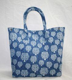 Women Fashion Shoulder Bag Block Print Cotton Totes Handbag Messenger bag #Handmade #ShoulderBag Simple Colors, Tote Handbags, Printed Cotton, Color Blocking, Messenger Bag, Diaper Bag, Totes, Shoulder Bag, Womens Fashion