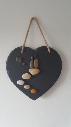 Check out this item in my Etsy shop https://www.etsy.com/uk/listing/588133110/cornish-pebble-art-picture-couple-love