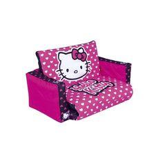 Tween - Hello Kitty.